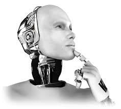 AI Human like