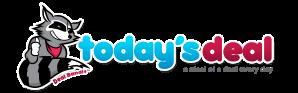 logo-MISS-19991