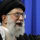 Supreme Leader Iran 11Sep15