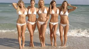 girls in bikinisimagesG1348AVY
