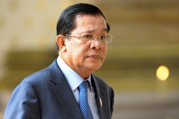cambodia-hun-sen-national-assembly-march19-2015