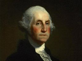george-washington-38